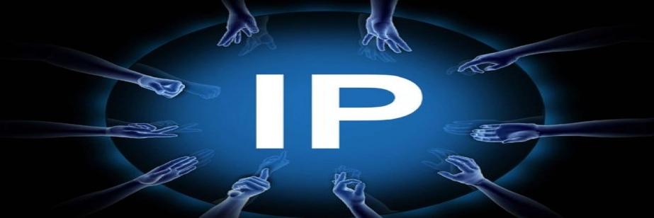 你好!我有自己的IP,想打造一个游乐项目……